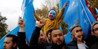 Причиной молчания Турции о преследовании уйгуров в Китае является кредит в 400 миллионов долларов?