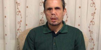 Инвалид-ветеран полиции рассказал о невыносимых тюремных условиях