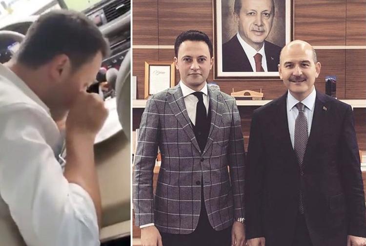 Почему домохозяйка в тюрьме, а употреблявший кокаин член ПСР под домашним арестом?