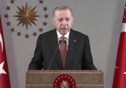Цифры говорят одно, Эрдоган – другое: Количество эмигрировавших турок выросло на 97 процентов