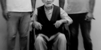 Тяжелобольного 81-летнего осужденного не освобождают из тюрьмы