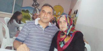 Оставить детей без родителей – цель режима ПСР