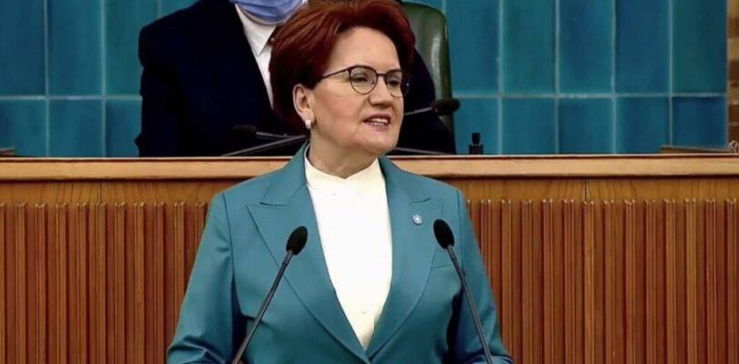 Акшенер: Власти избежали разговоров о проблемах народа еще на четыре дня с помощью разговоров о перевороте