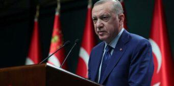 The Times предрекает досрочные выборы в Турции