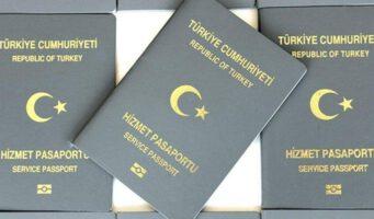 Скандал с исчезновением людей после поездки в Германию: Чиновников ПСР привлекают к ответственности
