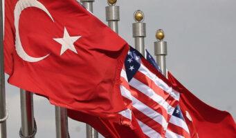 Угроза терактов, произвольные задержания и коронавирус: Госдеп рекомендовал американцам не посещать Турцию