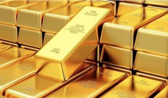 Оппозиция Турции требует прояснить ситуацию с «пропавшими» 159 тоннами золота
