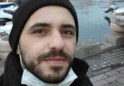 Самоубийство молодого жителя Антальи: Вы украли нашу надежду