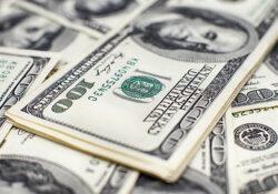 Долг Турции перед миром составил 1,2 триллиона долларов