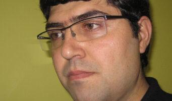Жертва правительственных чисток, несправедливо отсидевший в тюрьме 18 месяцев, повесился