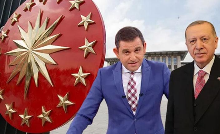 Портакал: Заклинание 20-летнего правления Эрдогана разрушено