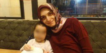 Арестантке отказали в звонке к 4-летней дочери