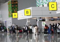 Нигерия вводит запрет на въезд для прибывающих из Турции
