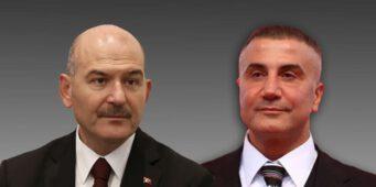 Пеке обратился к Сойлу: Я знаю еще троих, которых ты пристроил в İşbank