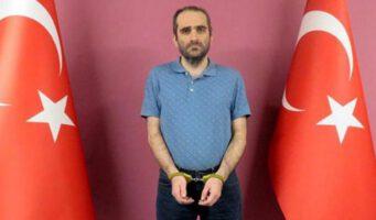 Анкара пытается изменить повестку дня похищениями родственников Гюлена