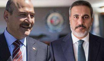 Органы безопасности Турции предпочитают арестовывать простых учителей, чем искать настоящих преступников
