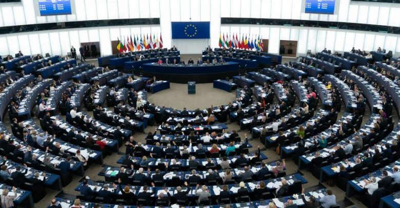 Депутаты Европейского Парламента подняли вопрос об исчезновении Орхана Инанды