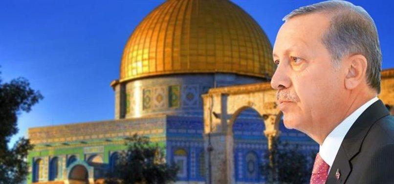 Двуличие ПСР по статусу Иерусалима