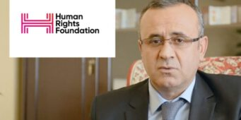 Human Rights Foundation выражает обеспокоенность по поводу пропажи педагога в Кыргызстане