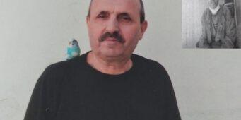 Целенаправленное «убийство» имама на пенсии в тюрьме
