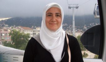 Учительницу – жертву послепутчевских репрессий восстановили на работе через два года после смерти