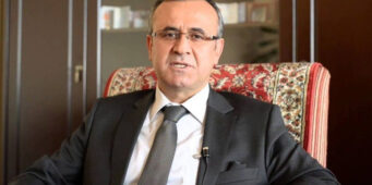 В столице Кыргызстана пропал гражданин Турции, один из учредителей сети лицеев «Сапат»
