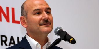 Министр внутренних дел Турции уклонялся от уплаты налогов?