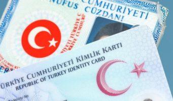 Из-за страха потерять работу чиновники отказали мужчине, требовавшем изменит имя сына, названного в честь Эрдогана