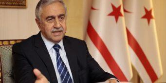 Бывший президент ТРСК: MIT вмешивался в выборы по приказу Анкары
