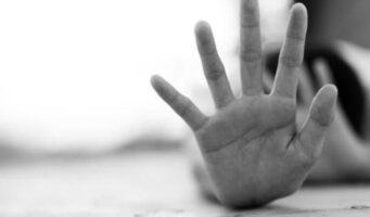 Суд оправдал турецкого полицейского, изнасиловавшего сирийскую беженку