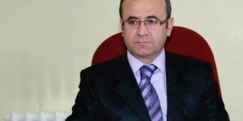 В Кыргызстане похищен президент сети школ «Сапат» Орхан Инанды