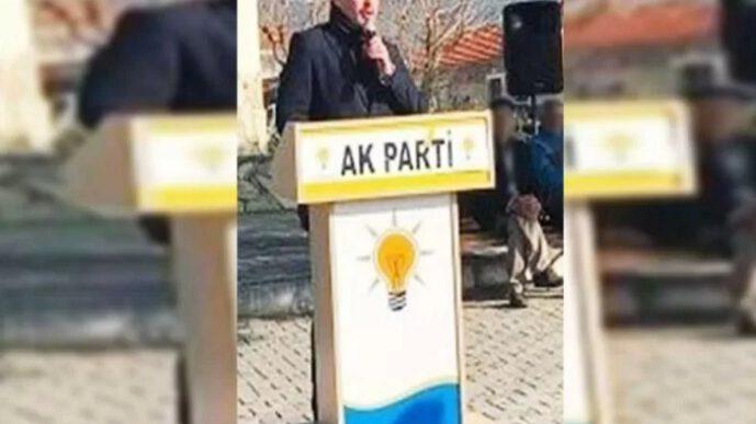 Бывшего чиновника ПСР арестовали по подозрению в изнасиловании своего малолетнего сына