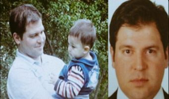 Похищение Юсуфа Бильге Тунча: 710 дней неизвестности