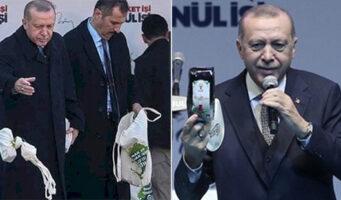 Пострадавшим от наводнений в Германии – 400 млн евро, а в Турции – чай от Эрдогана