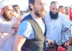 Сторонники правящего режима готовы линчевать противников?