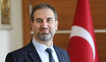 Зампред ПСР рекомендовал туркам вернуться в Среднюю Азию вместо того, чтобы высылать сирийцев из Турции