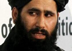 Пресс-секретарь движения «Талибан»: У нас с Турцией много общего, основанного на вере