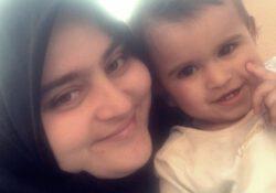 Режим Эрдогана преследует женщин с детьми: Задержана мать 13-месячной девочки