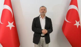 Пресс-секретарь президента Садыра Жапарова: Причастность властей Кыргызстана кпохищению Орхана Инанды— это абсурд