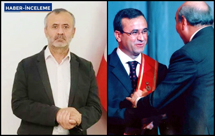 Похищение Орхана Инанды турецкими спецслужбами вызвало кризис в Кыргызстане: Суверенитет под угрозой!