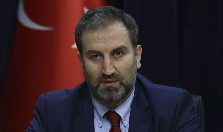Политик из ПСР: Мы не могли отсеять противников поэтому придумали собеседование