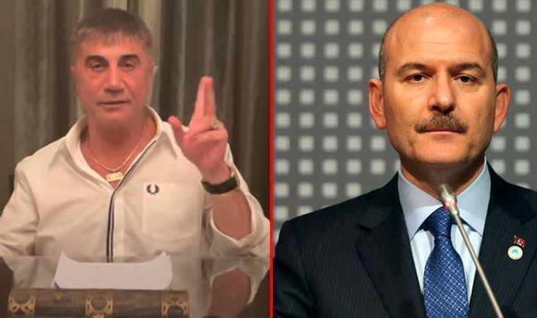Пекер обратился к Сойлу и ПСР: Вы проиграете выборы и сгинете