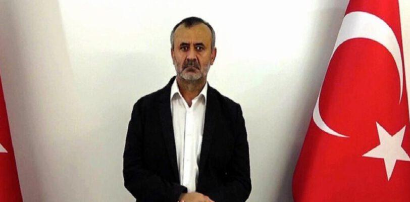 Похищенного Орхана Инанды пытали 35дней исломали руку, утверждает адвокат