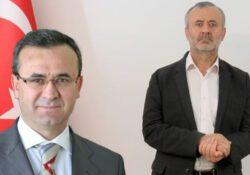 HRW: Орхан Инанды похищен властями Турции и Кыргызстана