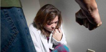 Насилие в отношении женщин увеличилось в 70 раз во время правления ПСР
