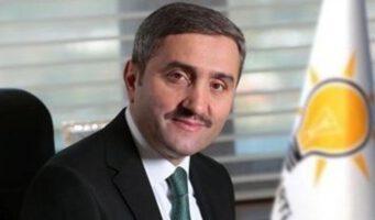 Экс-руководитель стамбульского отделения ПСР: Раздача оружия населению осуществлялась с ведома Берата Албайрака