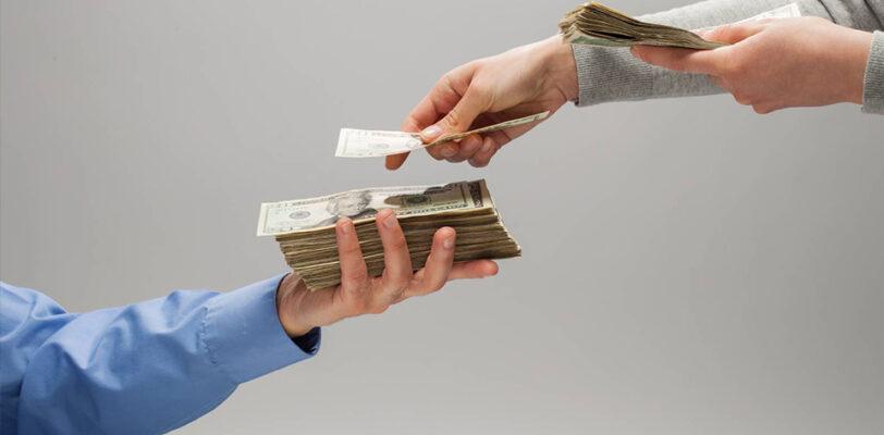 До 250 тысяч долларов получали доверительные управляющие в арестованных государством компаниях