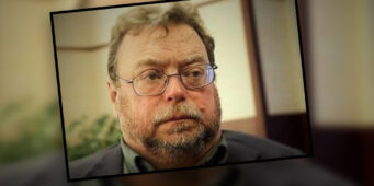 Бывший американский специалист по военной разведке о попытке переворота в Турции: 15 июля не было военным переворотом