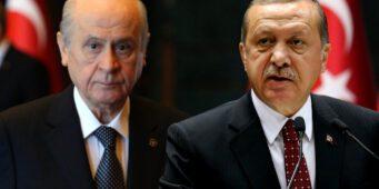 Разрушенное государство и поляризованное общество. Что оставит после себя Эрдоган?