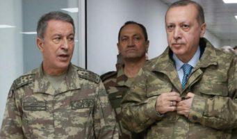 Шокирующее заявление Байрактароглу: Эрдоган передал все свои полномочия Акару
